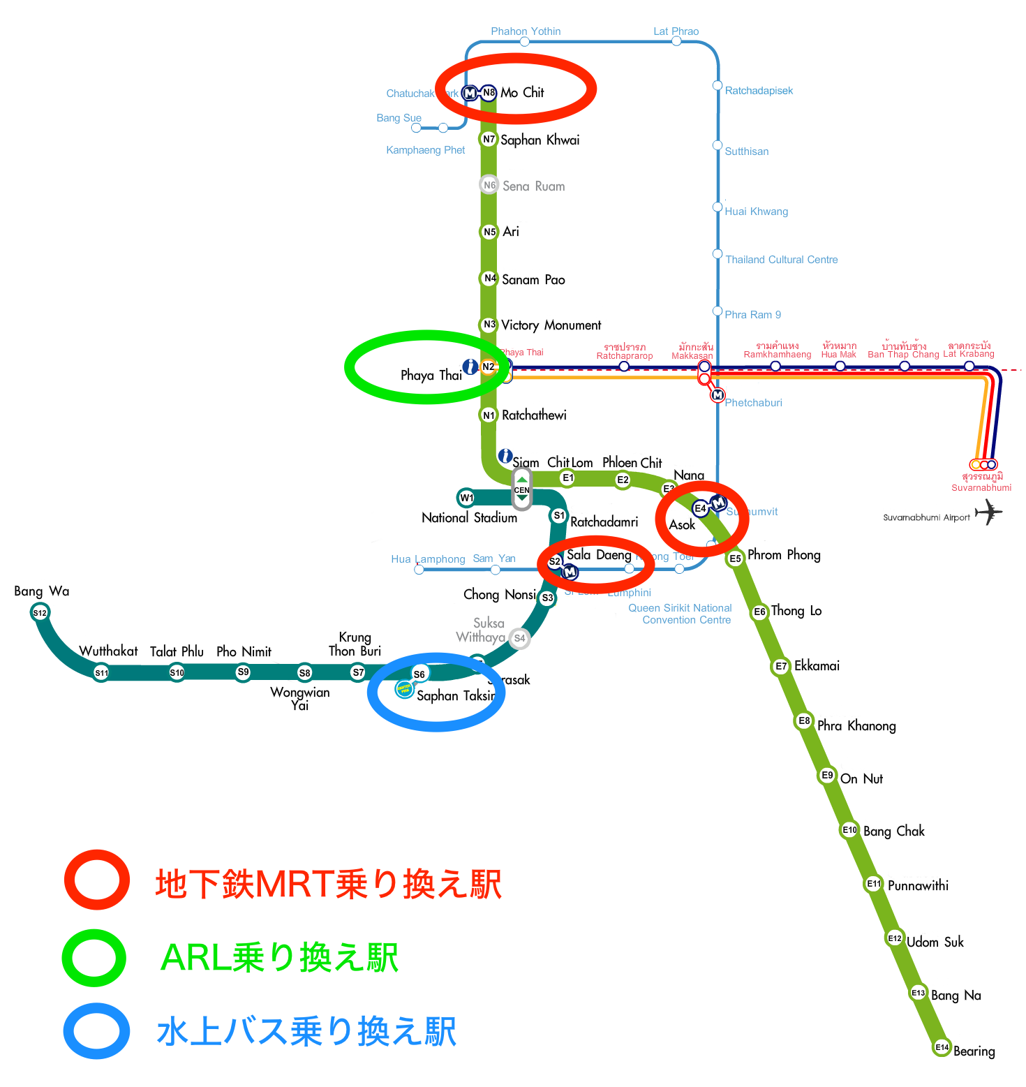 BTSmap-bkk-thai1