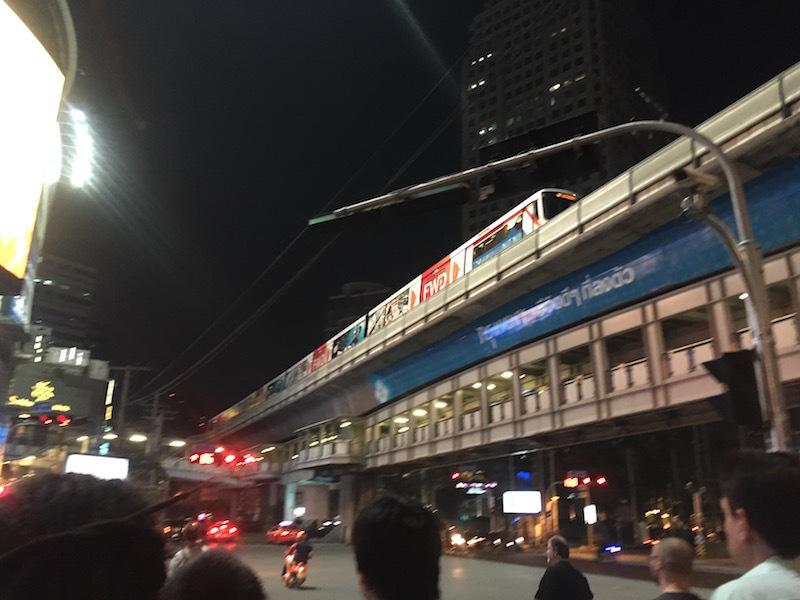 MRTmap-bkk-thai12