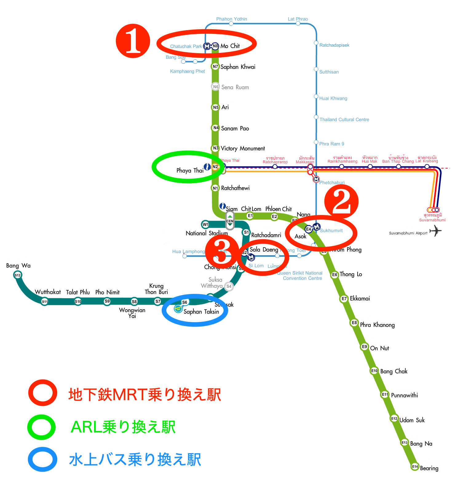 MRTmap-bkk-thai4