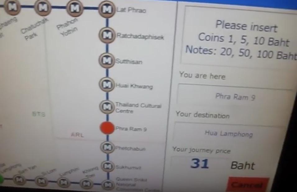 MRTmap-bkk-thai7