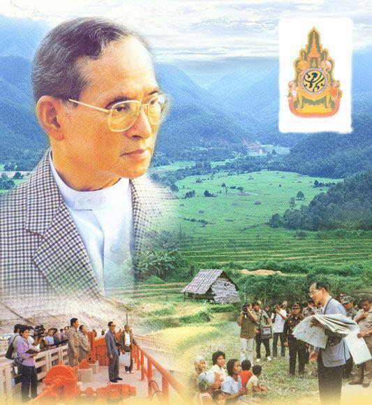 thaiking-rama9