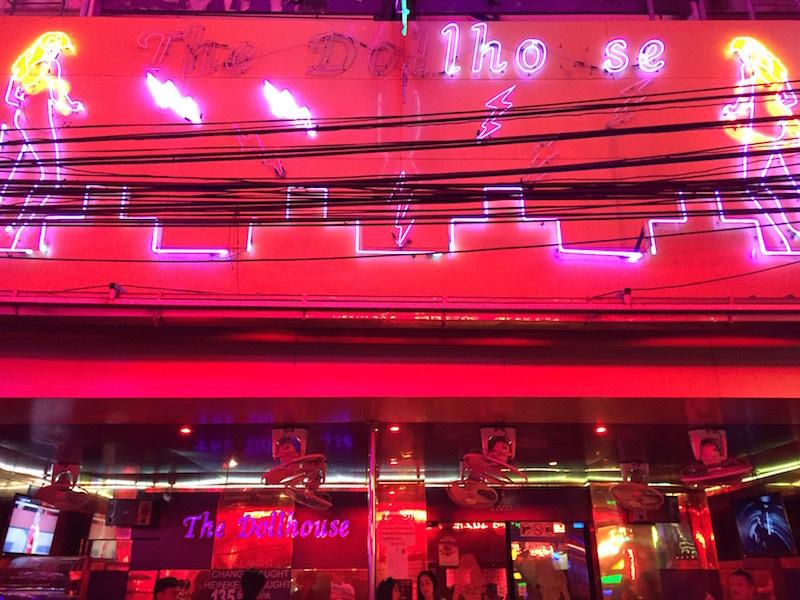 thai-soicowboy-map-gogo6