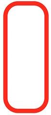 スクリーンショット 2017-01-20 16.48.05